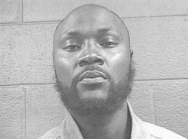 Fugitives | A Way Out Bail Bonds Wanted Bail Fugitives