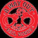 A Way Out Bail Bonds