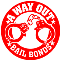 Online Bill Pay - A Way Out Bail Bonds