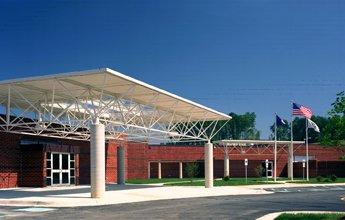 Bail bonds Rappahannock Regional Jail