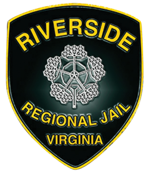 Riverside Regional Jail in Hopewell VA Patch