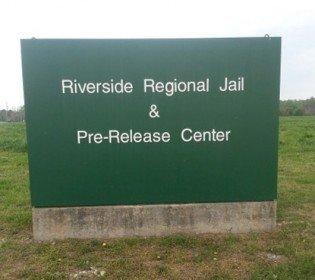 Riverside Jail Bail Bondsman